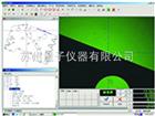 万濠影像仪测量软件M2D-AT|二次元测量维修