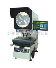 CPJ-3015CZCPJ-3015CZ多镜头万濠投影仪|三物镜投影仪