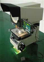 CPJ-3020AZ万濠投影仪CPJ-3020AZ正像型投影仪