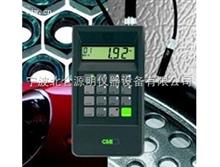 CMI233低价出售CMI233便携式涂层测厚仪 宁波北仑源明