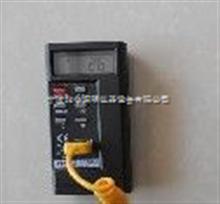 TES-1310TES-1310数显测温仪 温度计 宁波北仑源明仪器