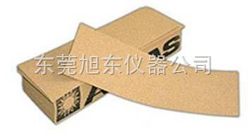 【軟木墊片】東莞市蜜桃app官网儀器有限公司水鬆木墊