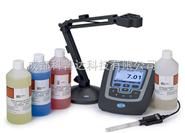 kpd台式pH/ORP分析仪