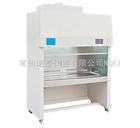 BSC-1300 II A2非醫用生物潔凈安全柜