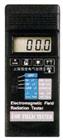 电磁波测试仪电磁场测试仪(高斯计)EMF-823