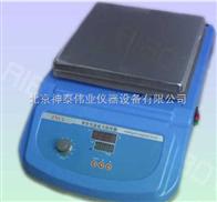 ZNCL-B智能磁力加熱板