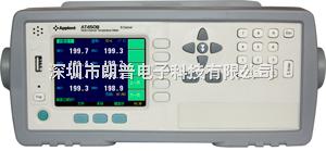 常州安柏Applent|8路温度测试仪AT4508