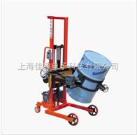 防爆油桶秤|上海防爆油桶秤