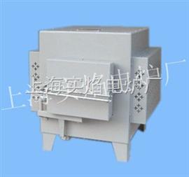 SX2-10-13九游会老哥论坛