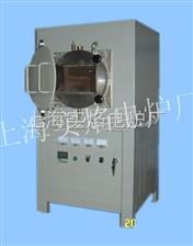 SX2-15-11Q保护气钱柜登录