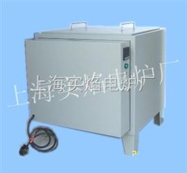 SY2-6-3油浴电阻炉