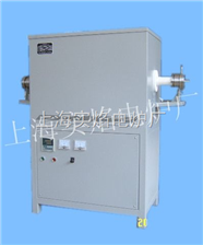 SYK-4-16高温管式电阻炉