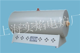 SK2-2-12管式电阻炉