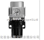 原裝SMC-帶逆流功能的減壓閥,東莞供應