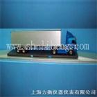 上海150吨电子汽车衡