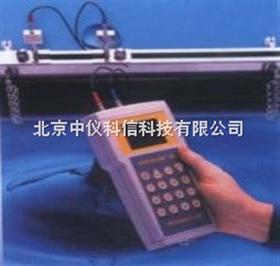 PFSE便携时差式超声流量计
