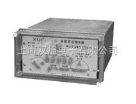 JT3-30/1山东JT3-22/1 JT3-21/5 JT3-20/5电流继电器JT3-30/1 JT3-12/1