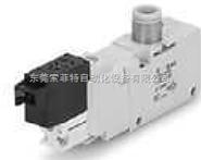 SMC日本VQZ100;VQ200;VQ300; SMC直接配管型VQZ