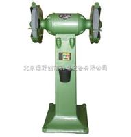M3025立式砂轮机