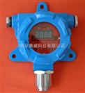 BF80現場濃度顯示硫化氫檢測儀