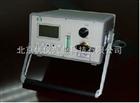 UE1200便携式微氧分析仪