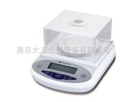 JCS-B 3000g/0.01g电子天平
