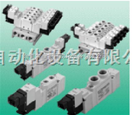 日本ckd电磁阀代理 ckd气缸,ckd两通,ckd三通阀,ckd四通阀,五通电磁阀图片