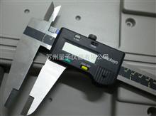 500-507-10三丰数显卡尺500-507-10|0-1000mm*0.01mm