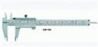 三丰游标卡尺530系列0-200*0.02mm