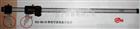 三丰碳纤维数显卡尺552-192-10