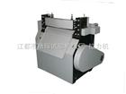 JH-600仿日橡胶剪切机