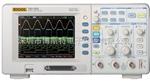 DS1102D北京普源ds1102d混合数字示波器
