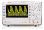 ds6064北京普源DS6064 数字示波器