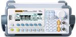dg1022北京普源DG1022函数/任意波形信号发生器