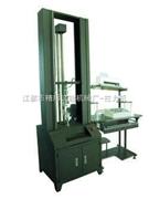 材料拉伸测力试验机/拉伸材料测试机