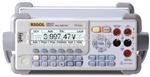 dm3054北京普源DM3054台式万用表