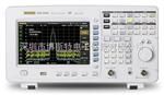 dsA1030A北京普源DSA1030A频谱分析仪