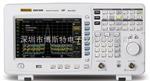 dsa1020北京普源DSA1020经济型频谱分析仪