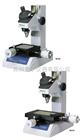 三丰工具显微镜TM-505|TM-510