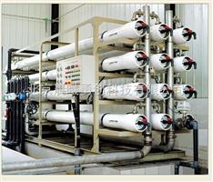 反滲透純水系統(XYRO系列)
