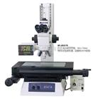 三丰工具显微镜MF-UB3017B