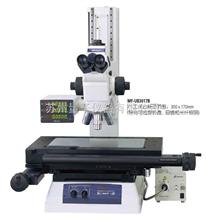 MF-UB3017B三丰工具显微镜MF-UB3017B