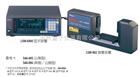 三丰超高精度非接触镭射测量仪544-496