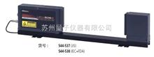 LSM-506S, LSM-512S, LSM-516S三丰高精度非接触测量系统LSM-506S, LSM-512S, LSM-516S
