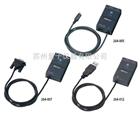 三丰SPC输入装置264-012|264-007|264-005