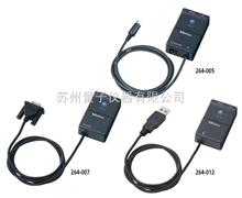 264-012|264-007|264-005三丰SPC输入装置264-012|264-007|264-005