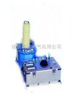 XZC-3KVA/50KV试验变压器控制箱