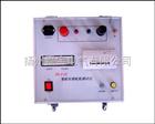 HLY-200A200A回路电阻测试仪  HLY-200A电阻测试仪