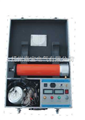 TDM-60KV/2MA电缆耐压测试仪 电缆耐压仪