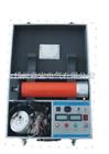 TDM泄漏电流测试仪 直流泄漏耐压测试仪